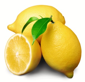 https://allaboutwellnesssolutions.files.wordpress.com/2013/02/lemon.jpg?w=300